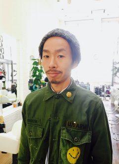 西田 幸治